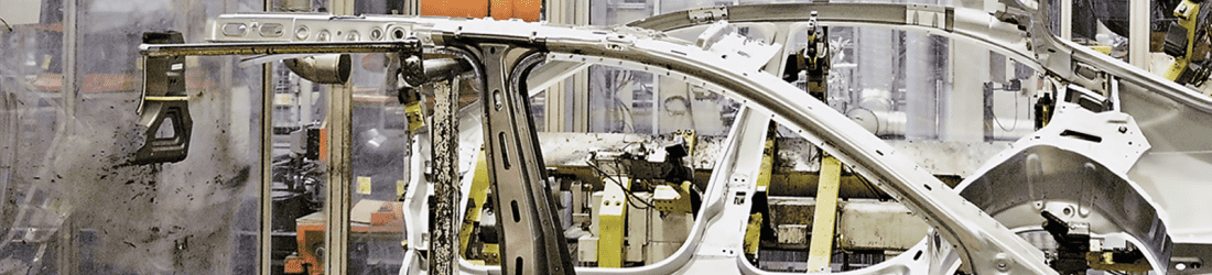 reCool is successfully used in the automotive industry